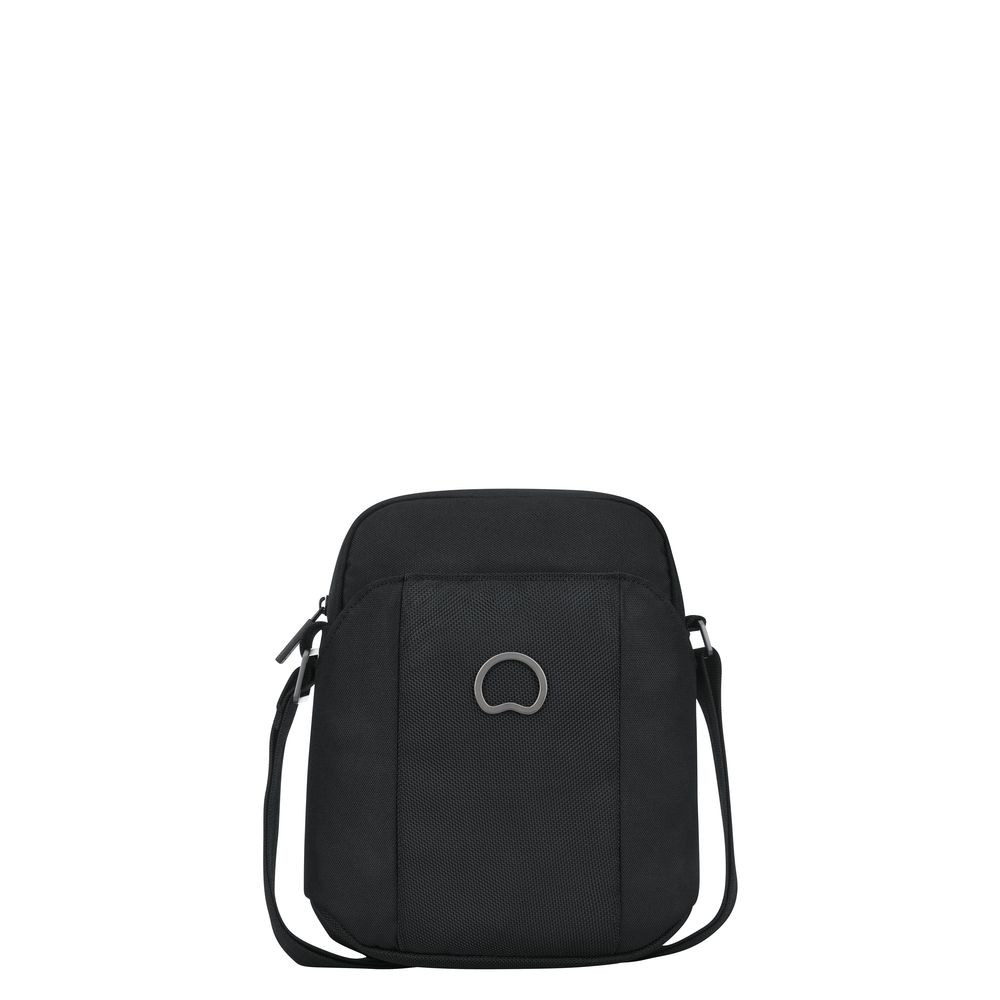 Мужская мини-сумка Delsey 3354108