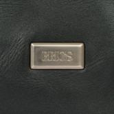 Мужской портфель Bric's BR207705.909