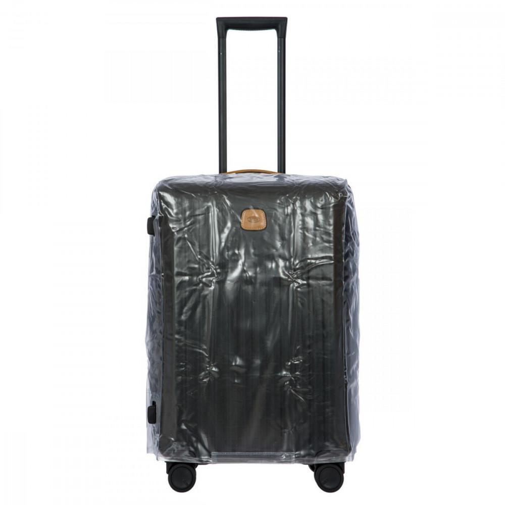 Чехол на чемодан Bric's BAC00918 (средний)