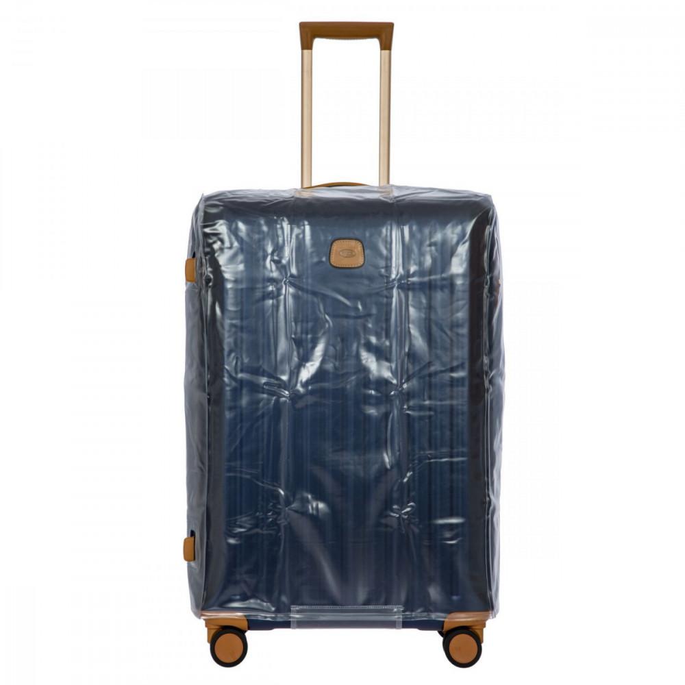 Чехол на чемодан Bric's BAC00919 (средний)