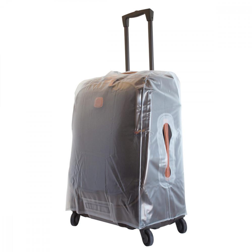 Чехол на чемодан Bric's BAC00932 (средний)