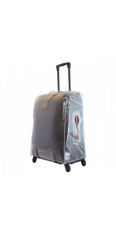 Чехол на чемодан Bric's BAC 00932 (средний)