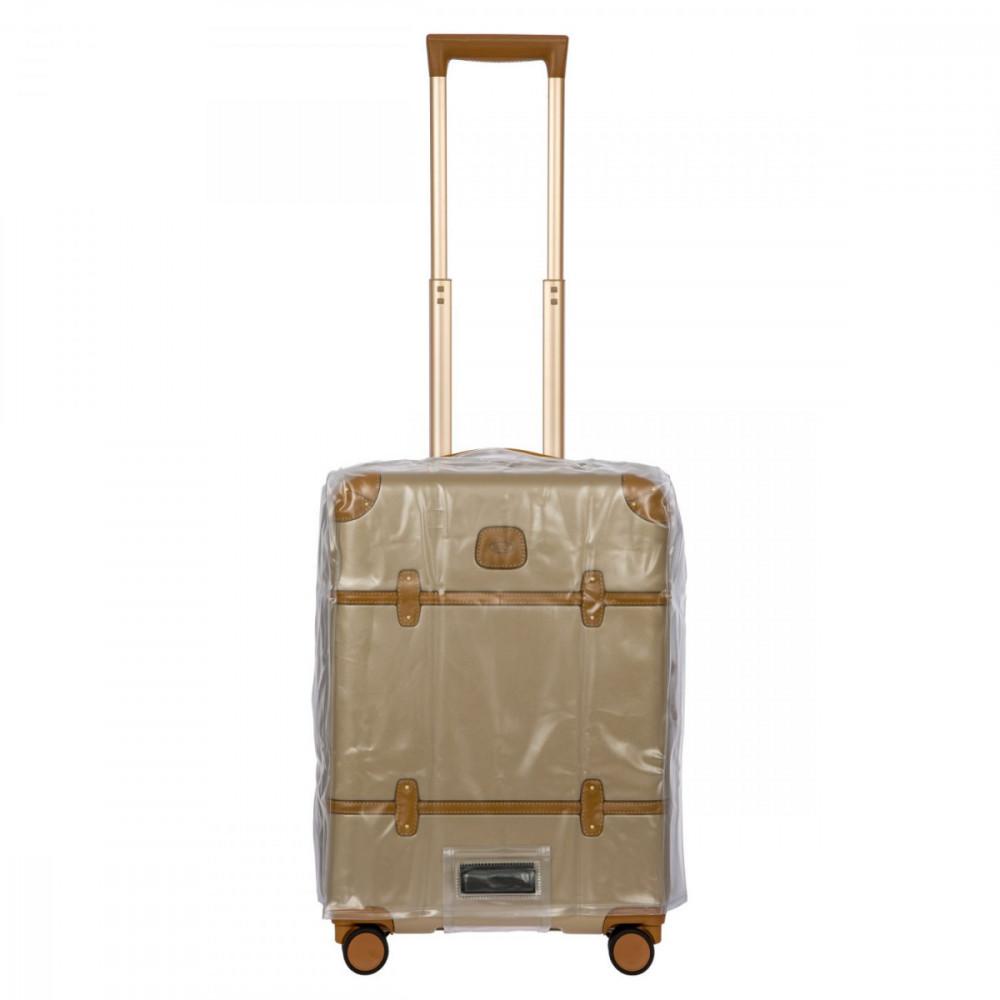 Чехол на чемодан Bric's BAC 00935 (малый)