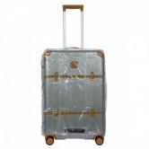 Чехол на чемодан Bric's BAC 00936 (средний)