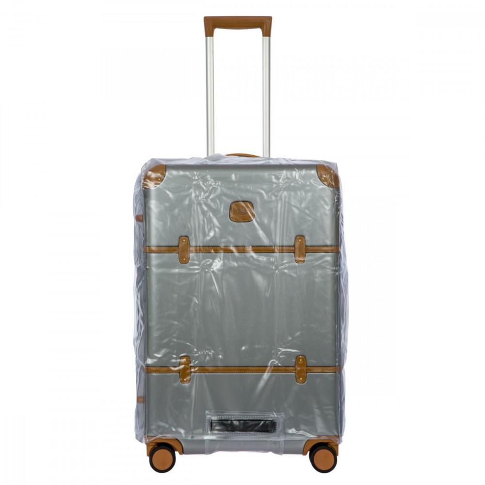 Чехол на чемодан Bric's BAC00936 (средний)