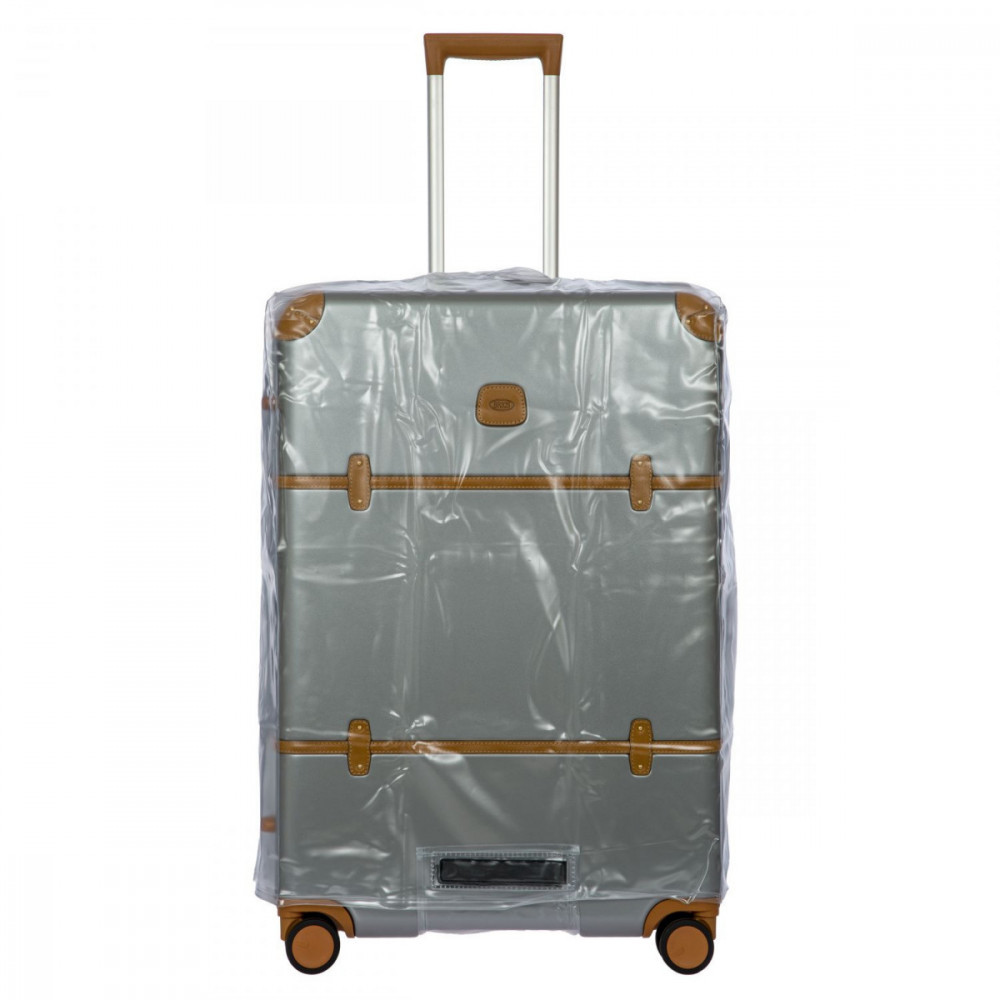 Чехол на чемодан Bric's BAC 20937 (большой)