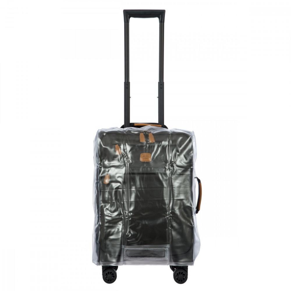 Чехол на чемодан Bric's BAC00943 (средний)