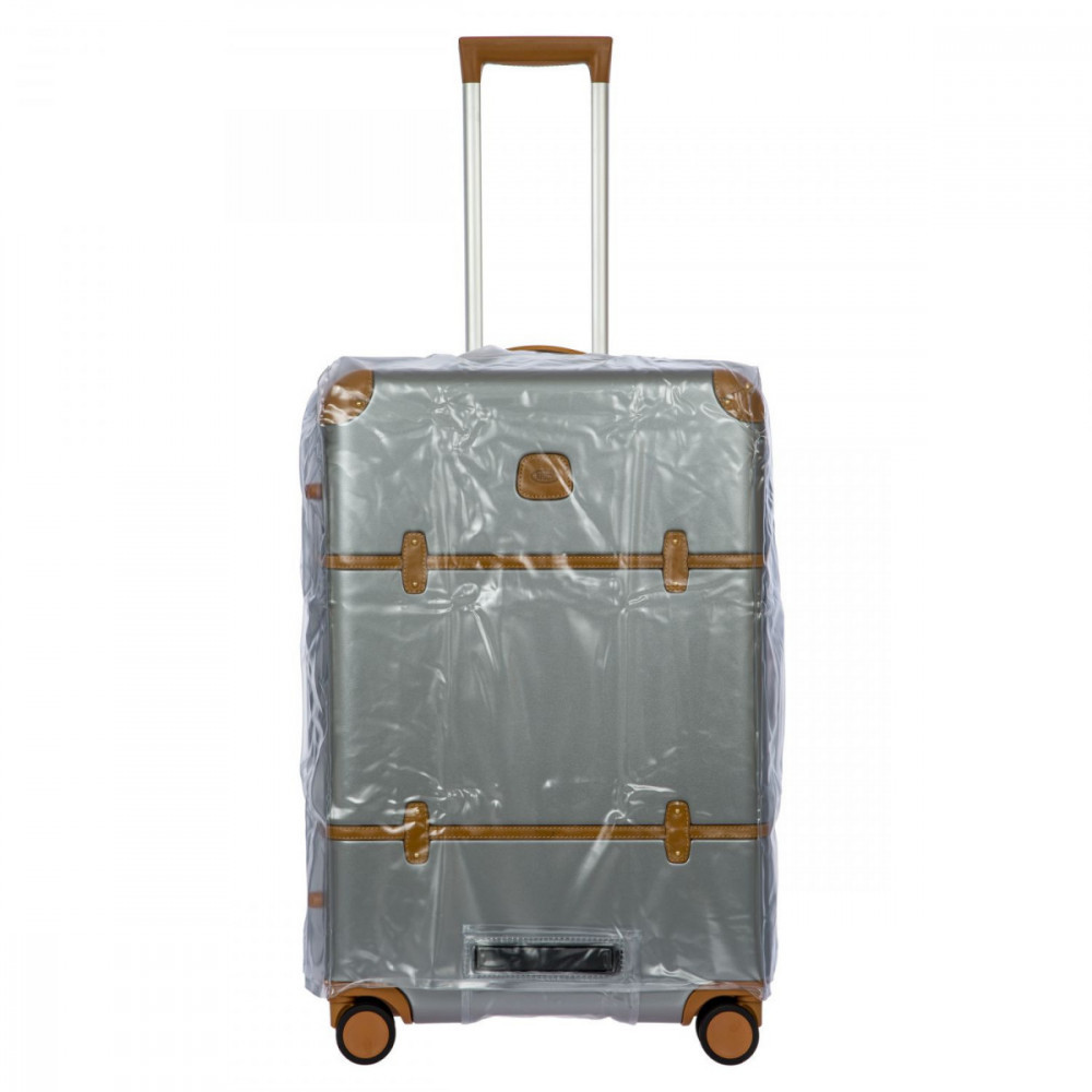 Чехол на чемодан Bric's BAC 20936(средний)