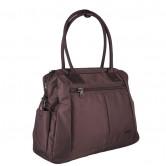 Дорожная сумка Epol 1653