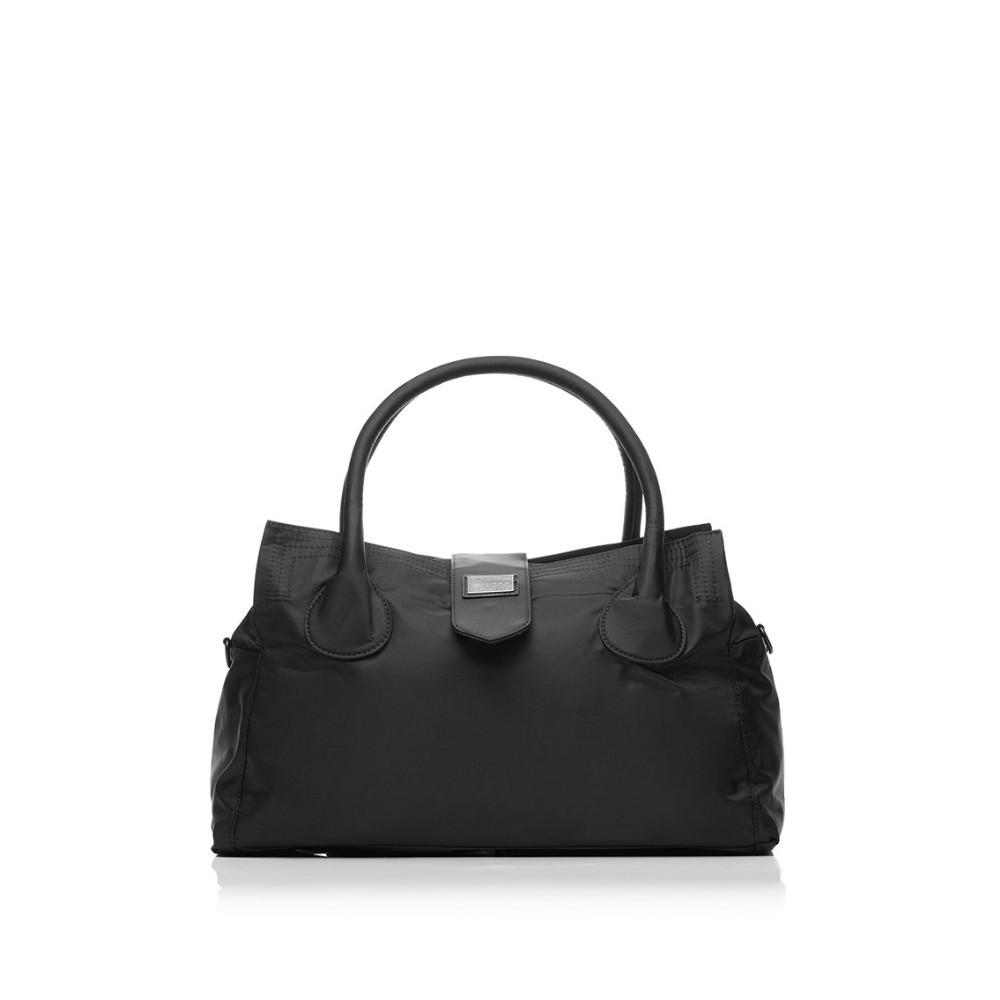 Дорожная сумка Epol 23602