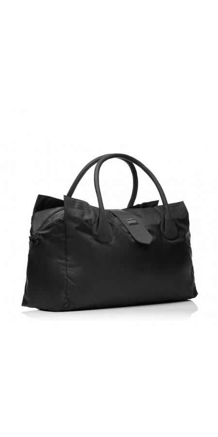4326052ac813 купить дорожную сумку Epol