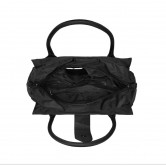 Дорожная сумка Epol 23601