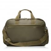 Дорожная сумка Volunteer 1590-15