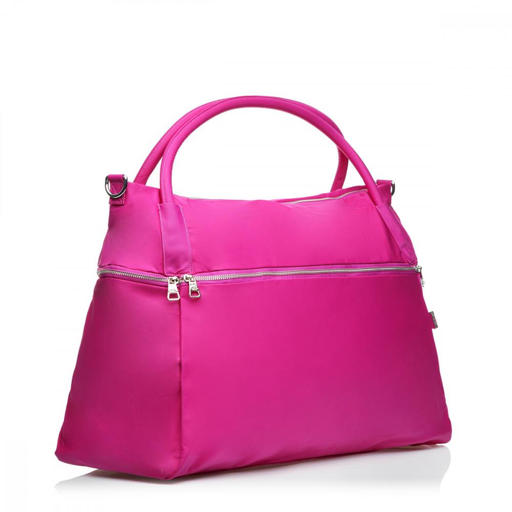 Женская сумка Epol 90755s