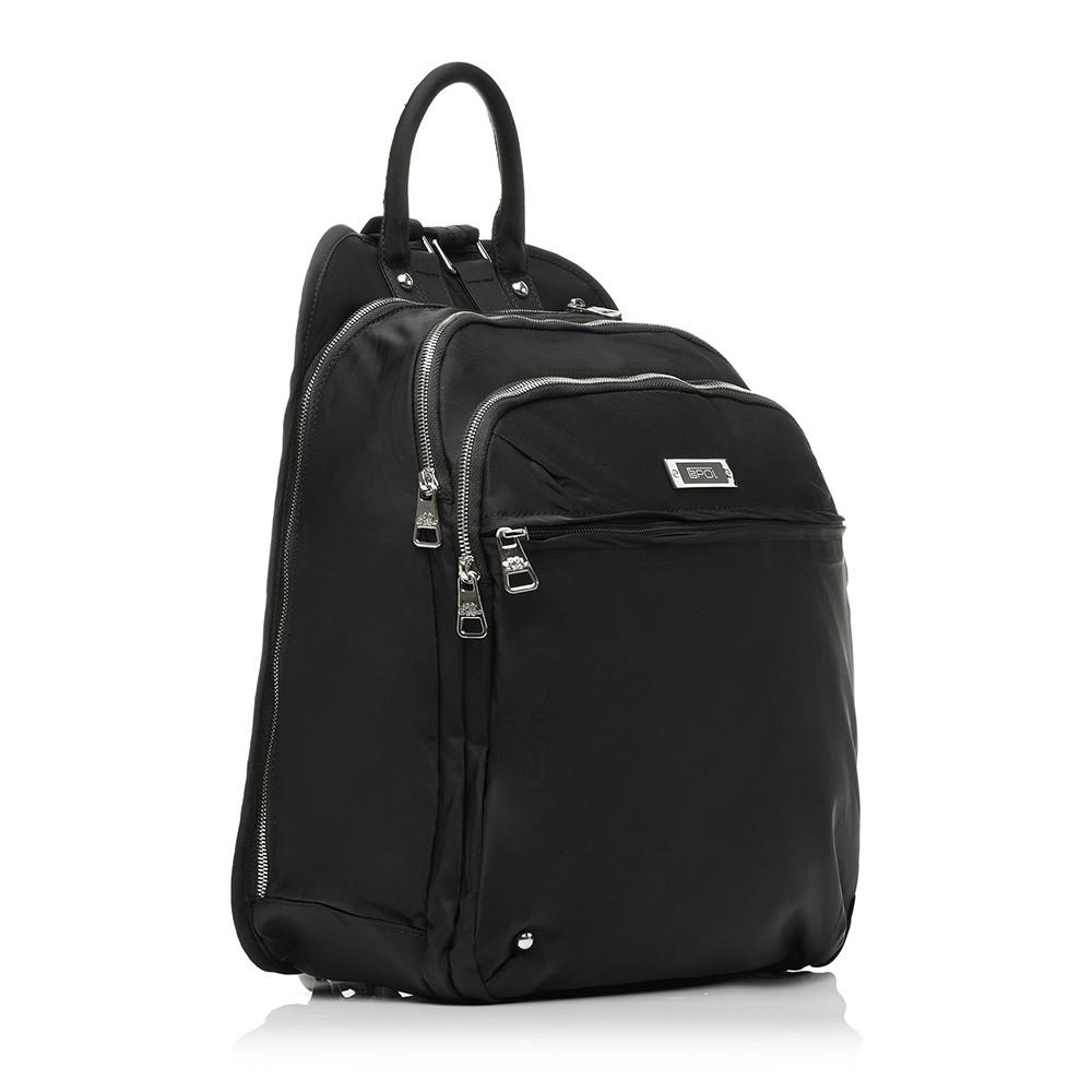 Рюкзак Epol 90601
