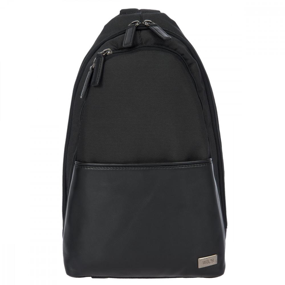 Бизнес рюкзак BRIC'S BR 207716