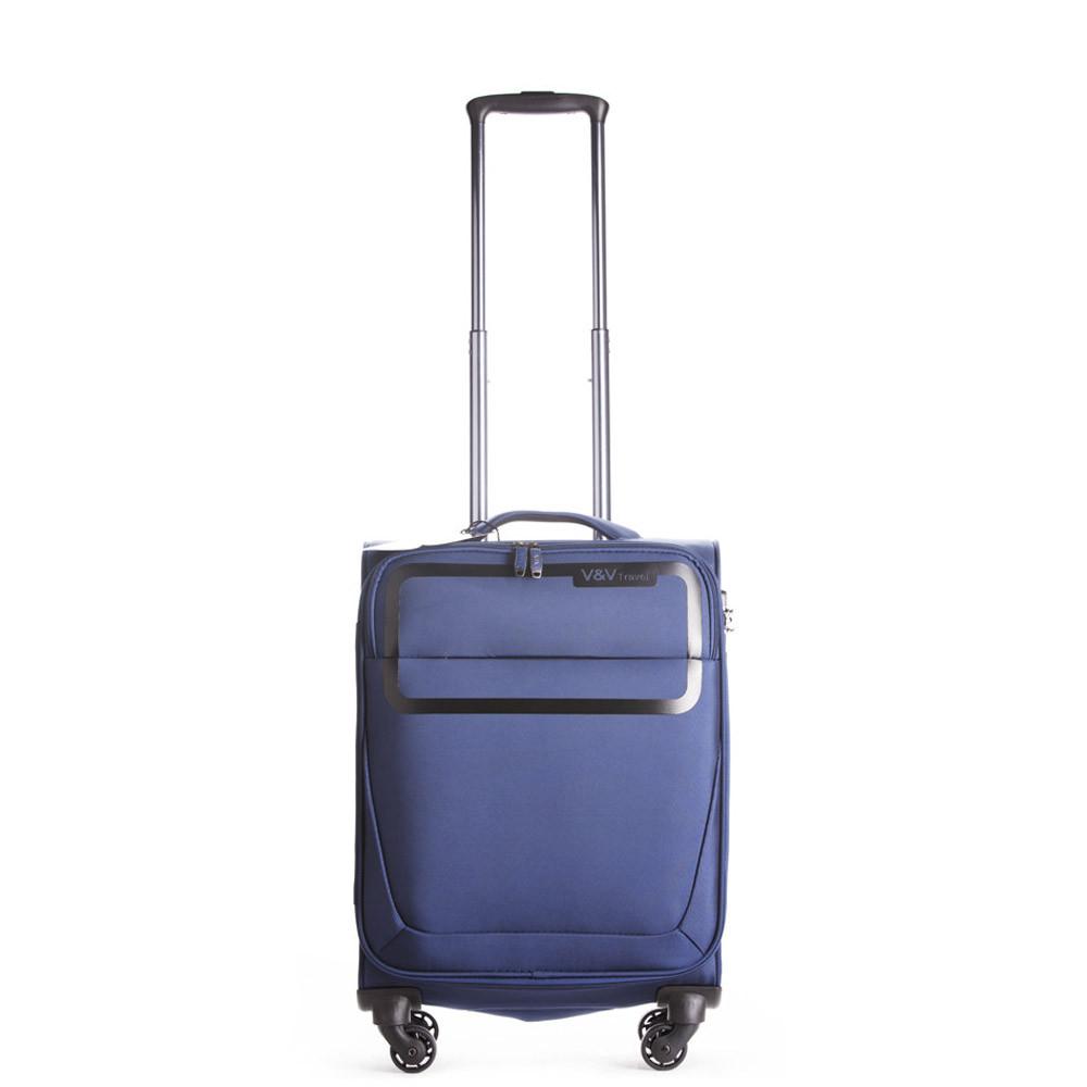 Чемодан V&V Travel СТ-810-55