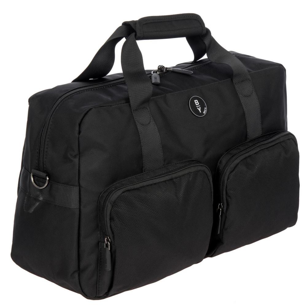 Дорожная сумка Bric's B2Y 00260