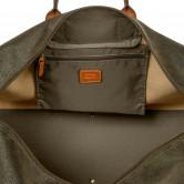 Дорожная сумка Bric's BLF 20202