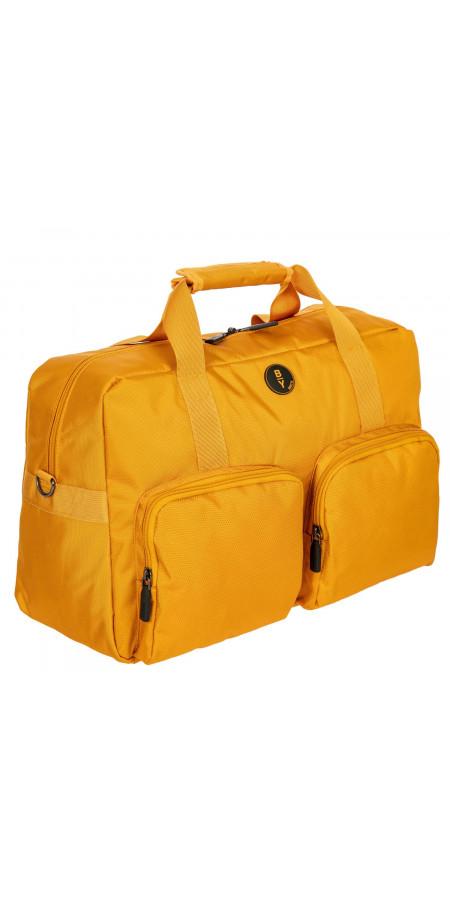 Дорожная сумка Bric's B2Y 00260.171