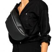 Женская мини-сумка Gianni Chiarini 7334