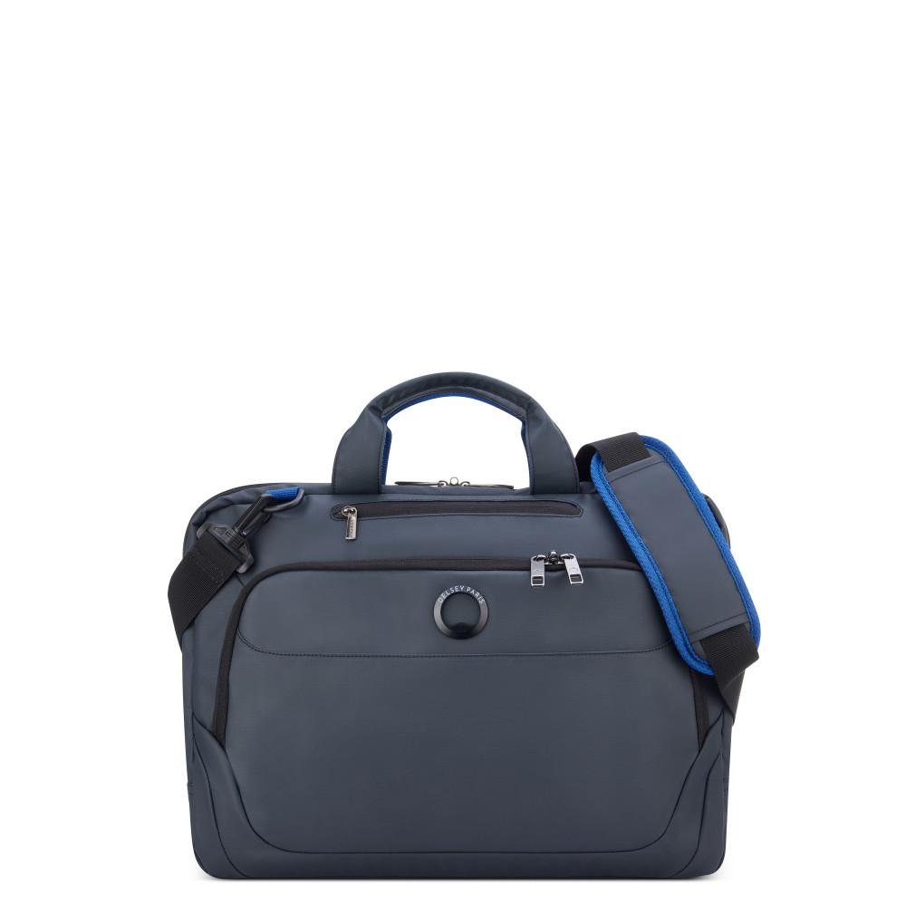 Мужской портфель Delsey 3944168