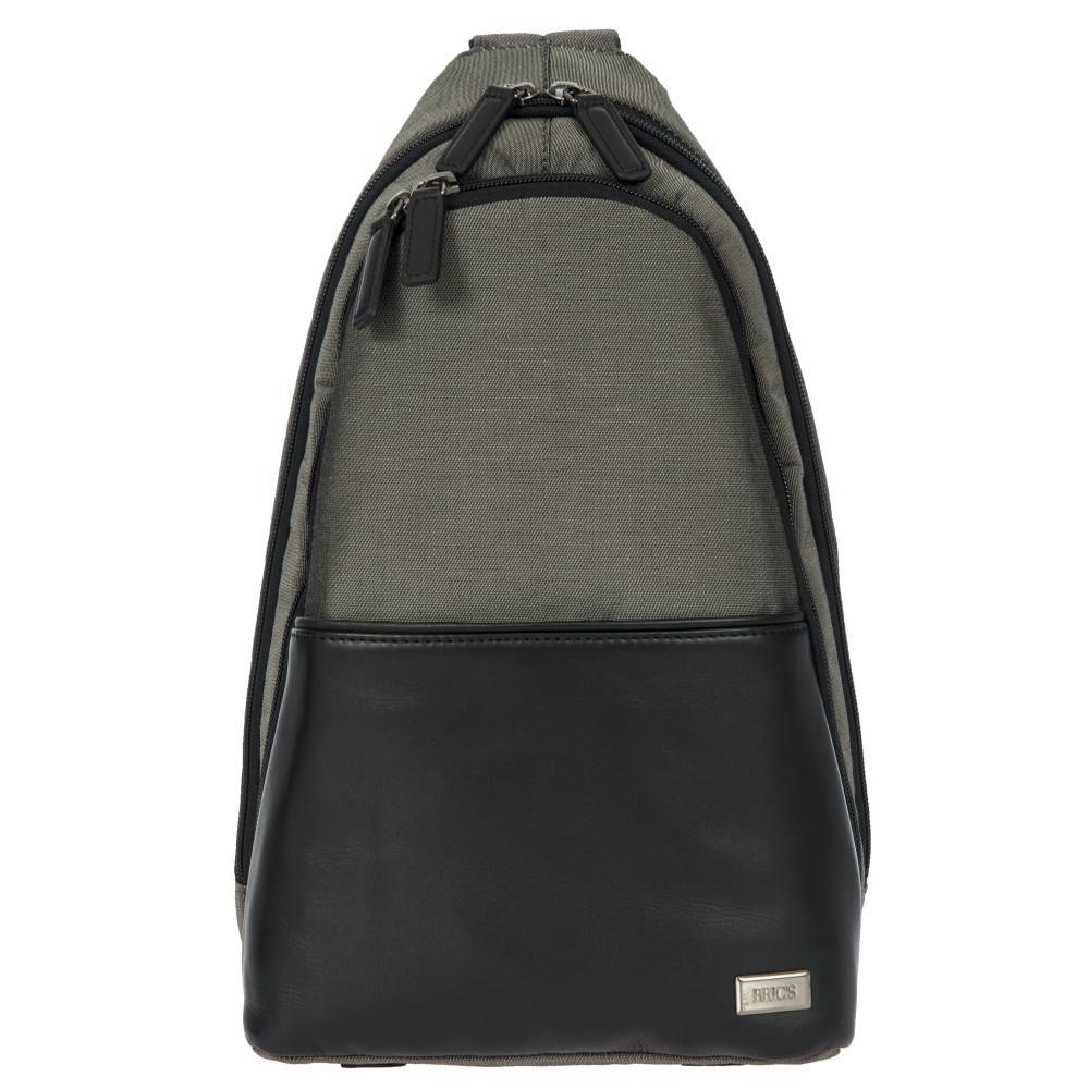 Бизнес рюкзак BRIC'S BR 207716.104