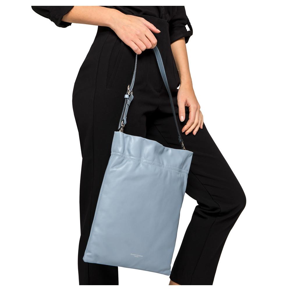 Женская сумка Gianni Chiarini 7691 FLM