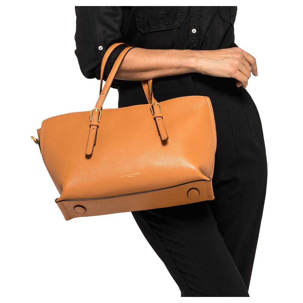 Женская сумка Gianni Chiarini 7666 OLX