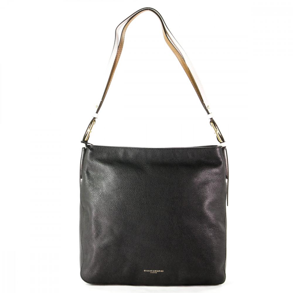 Женская сумка Gianni Chiarini 7644 OLX-LSR