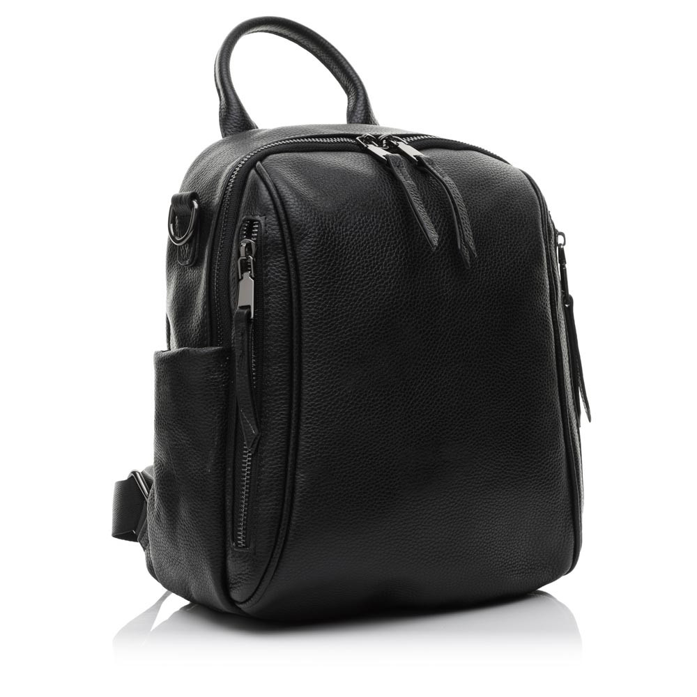 Женский рюкзак Vito Torelli 1105
