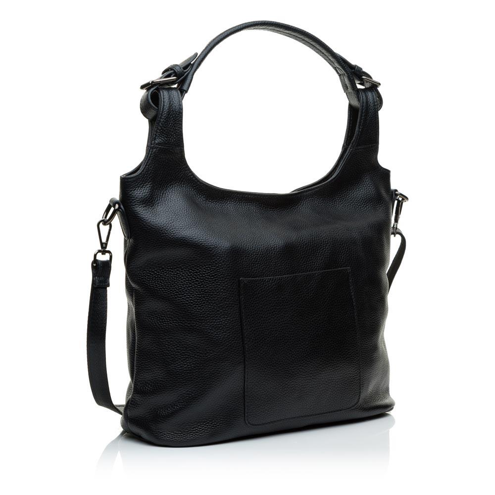 Женская сумка Vito Torelli 1967