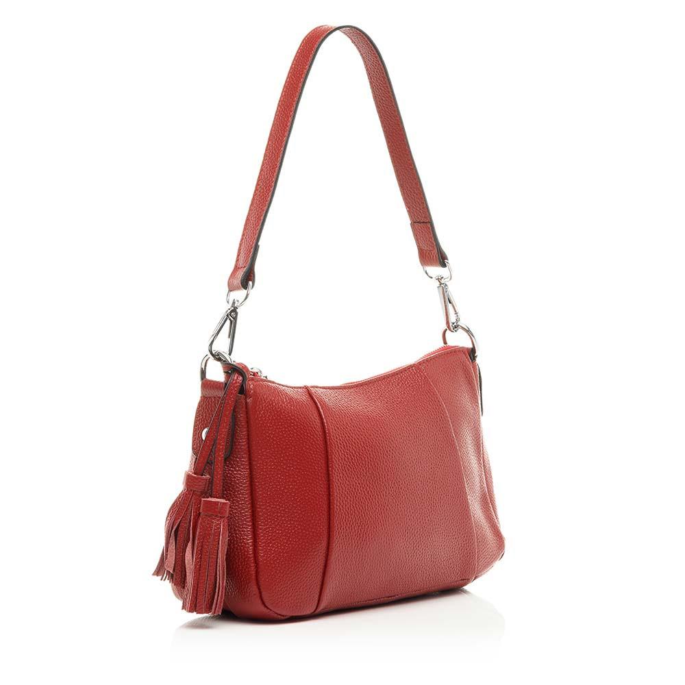 Женская сумка Vito Torelli 6002