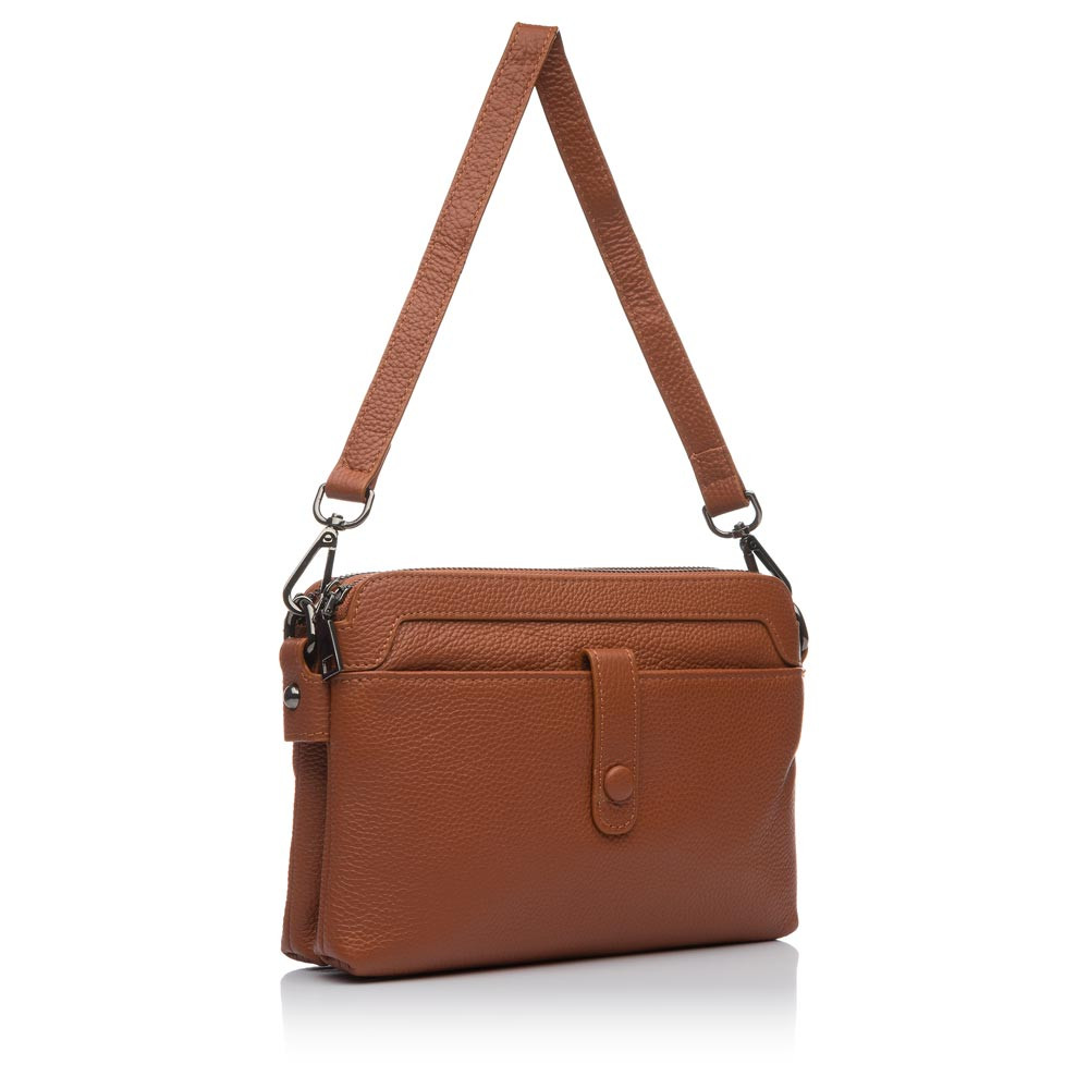 Женская сумка Vito Torelli 6005