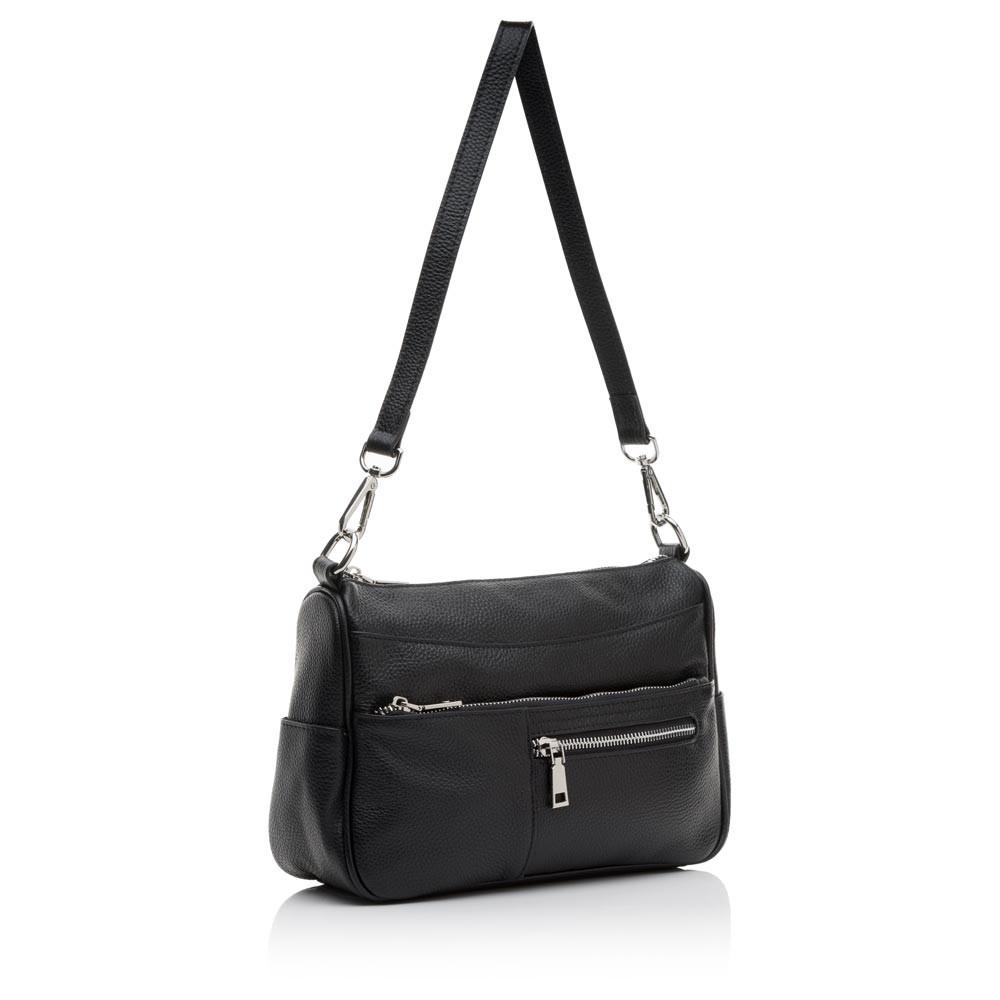 Женская сумка Vito Torelli 6006