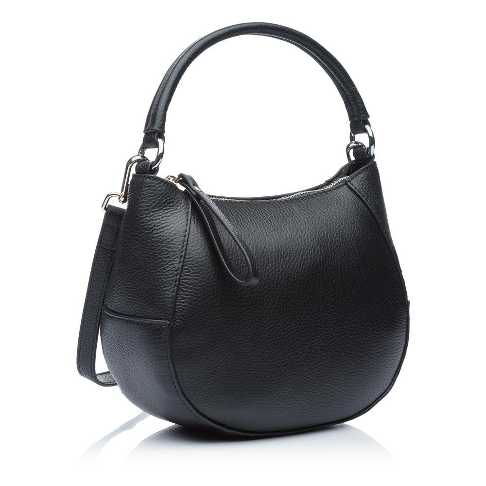 Женская сумка Vito Torelli 6118