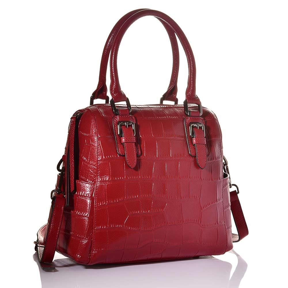 Женская сумка Vito Torelli 6-615