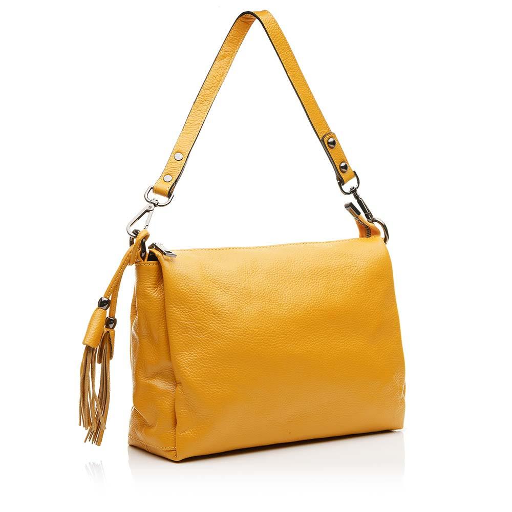 Женская сумка Vito Torelli 8218