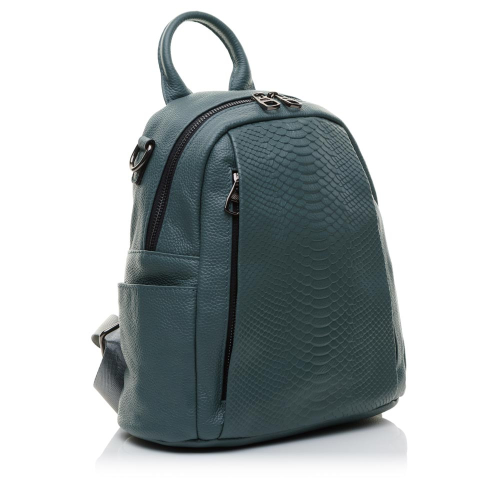 Женский рюкзак Vito Torelli 88019