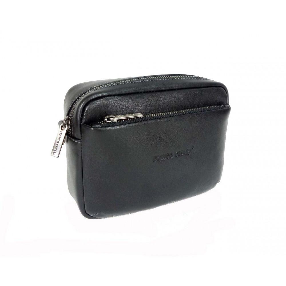 Мини сумка FRANCO CESARE 324