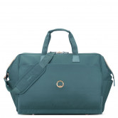 Дорожная сумка Delsey 20184100