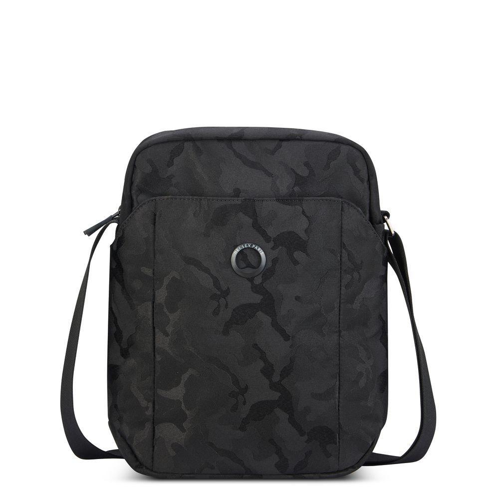Мужская сумка Delsey 3354113