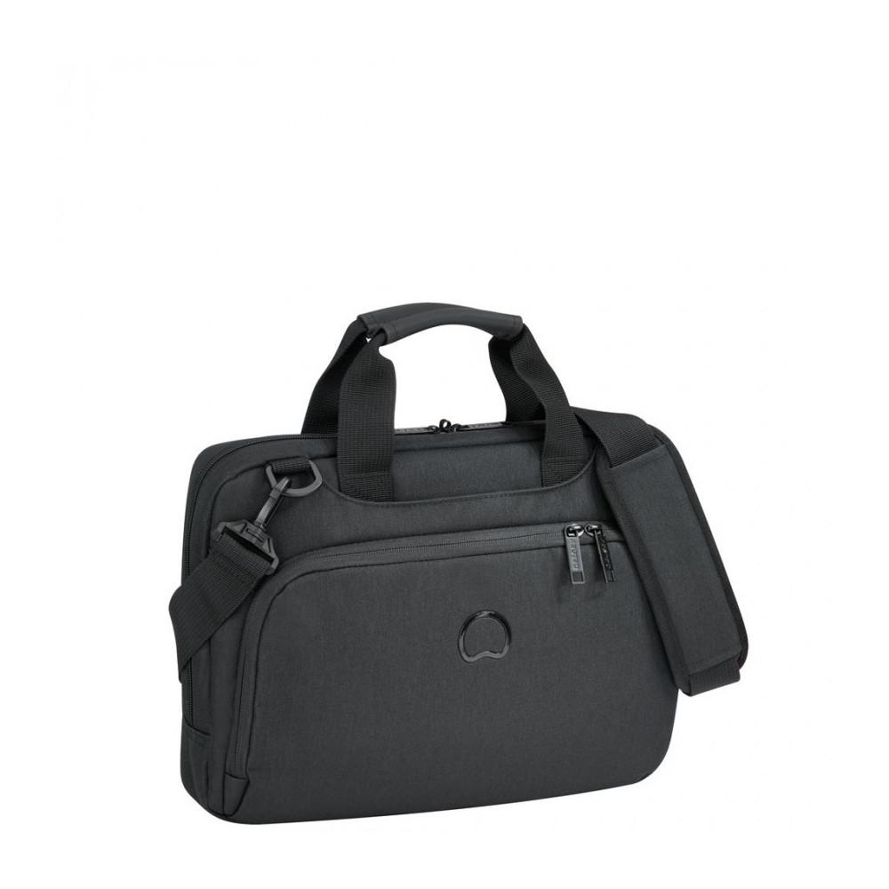 Сумка-портфель для ноутбука Delsey 3942162