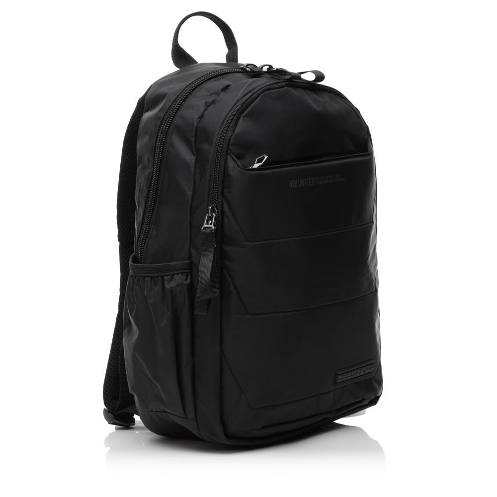 Дорожный рюкзак Volunteer 1713-24
