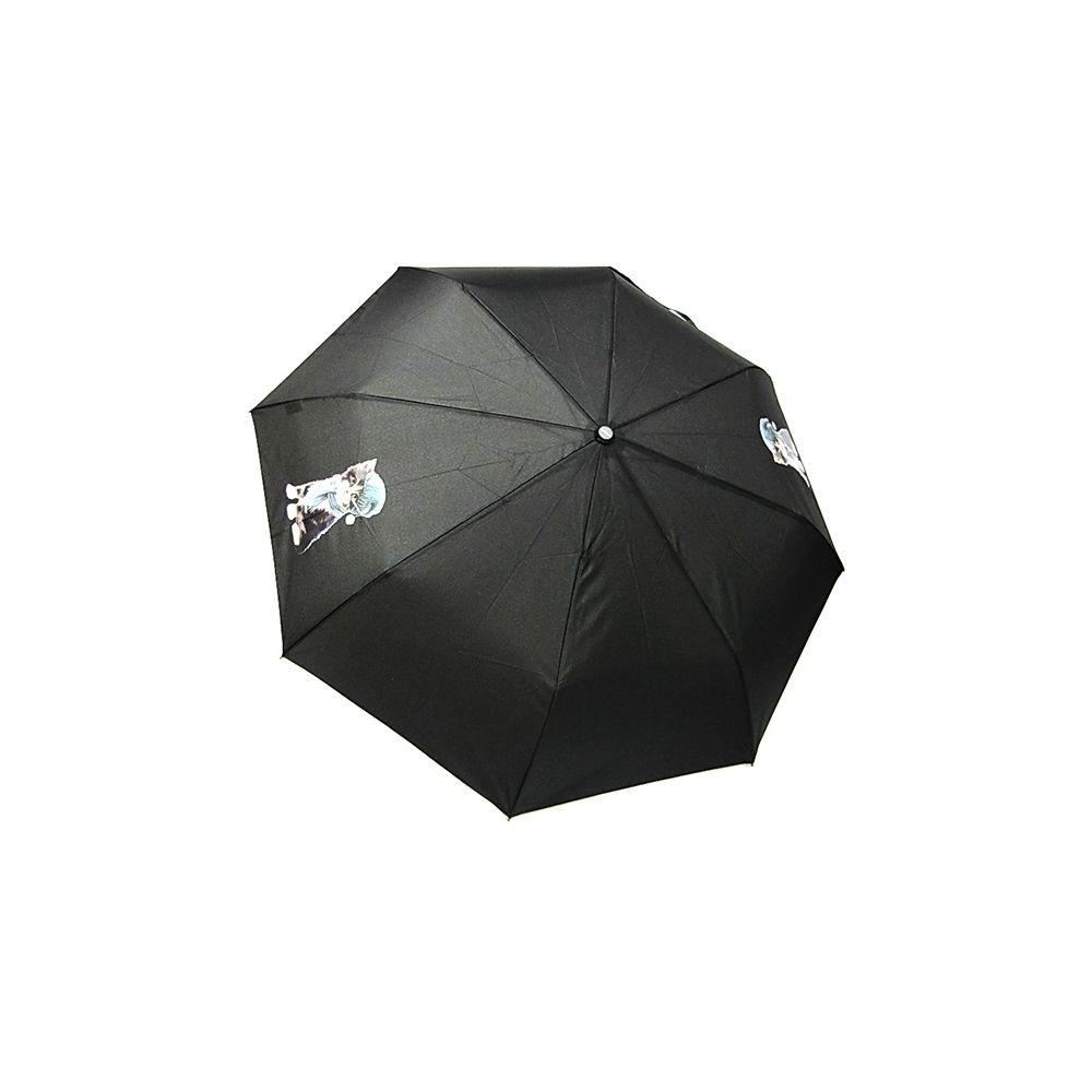 Зонт Doppler 7441465C03
