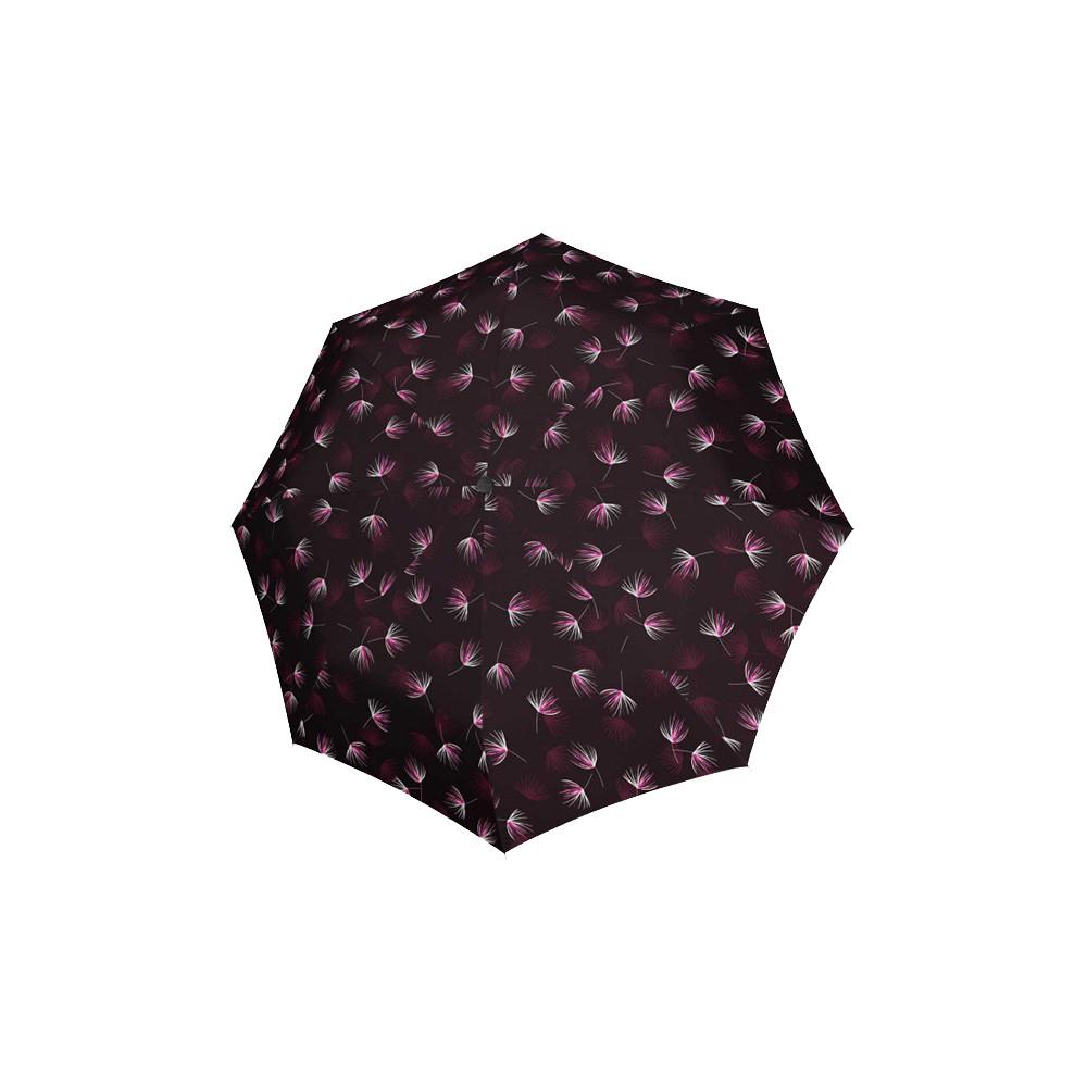 Зонт Doppler 7441465DE01