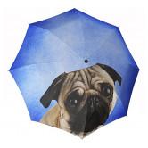 Зонт Doppler 74615710