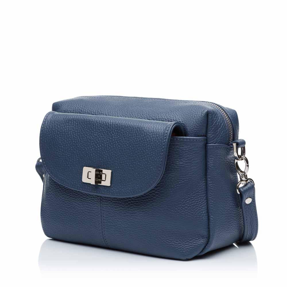 Женская сумка Vito Torelli 1014
