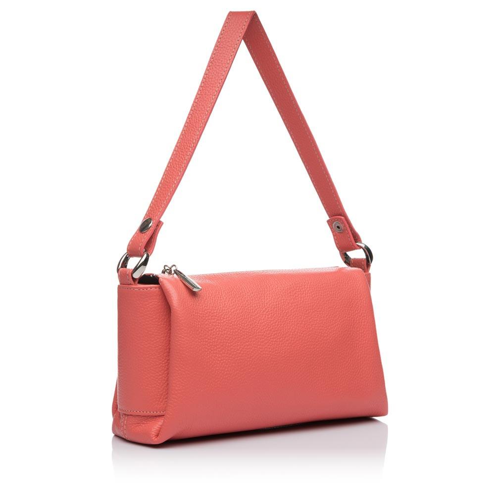 Женская сумка Vito Torelli 1016
