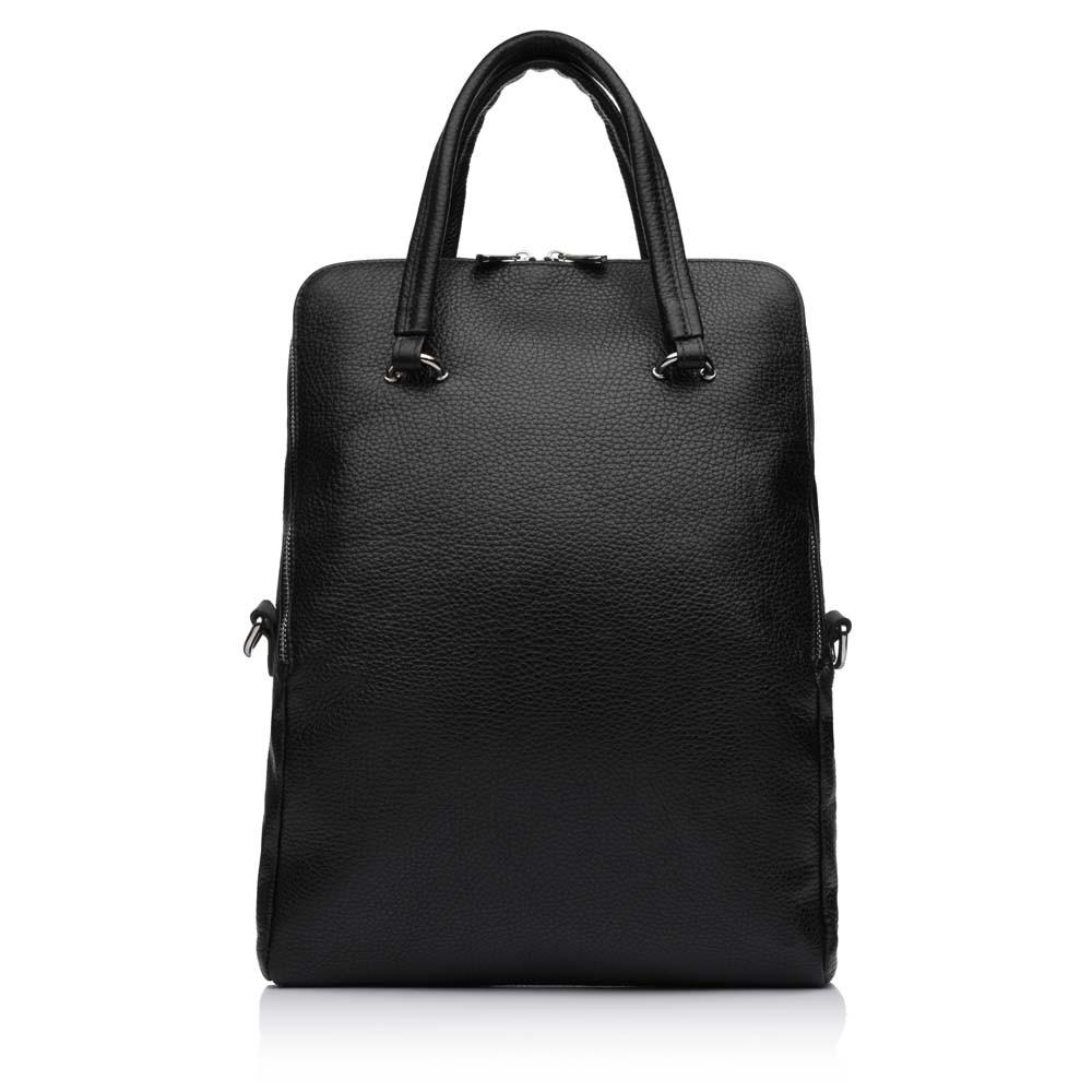 Женский рюкзак Vito Torelli 1039